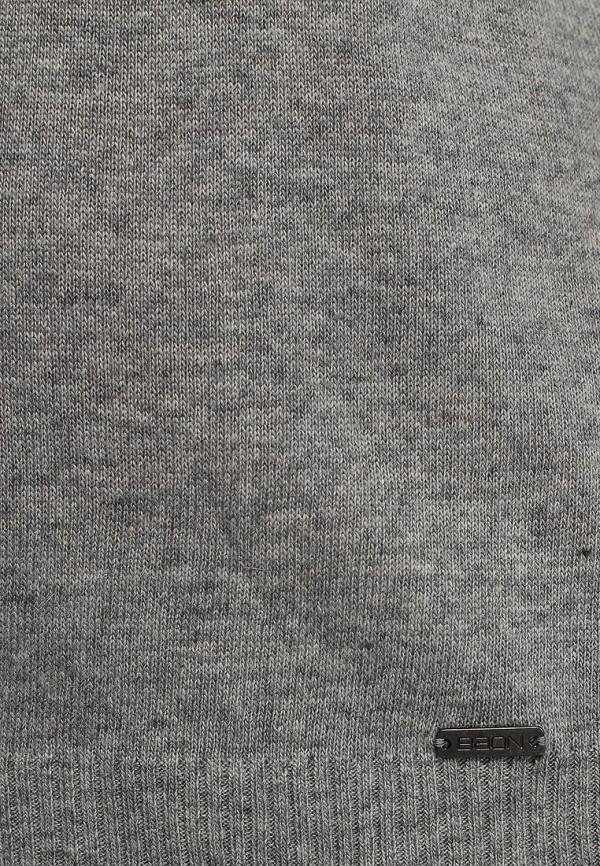 Пуловер Baon (Баон) B634629: изображение 4