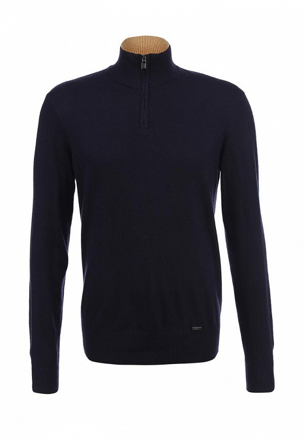 Пуловер Baon (Баон) B634629: изображение 1
