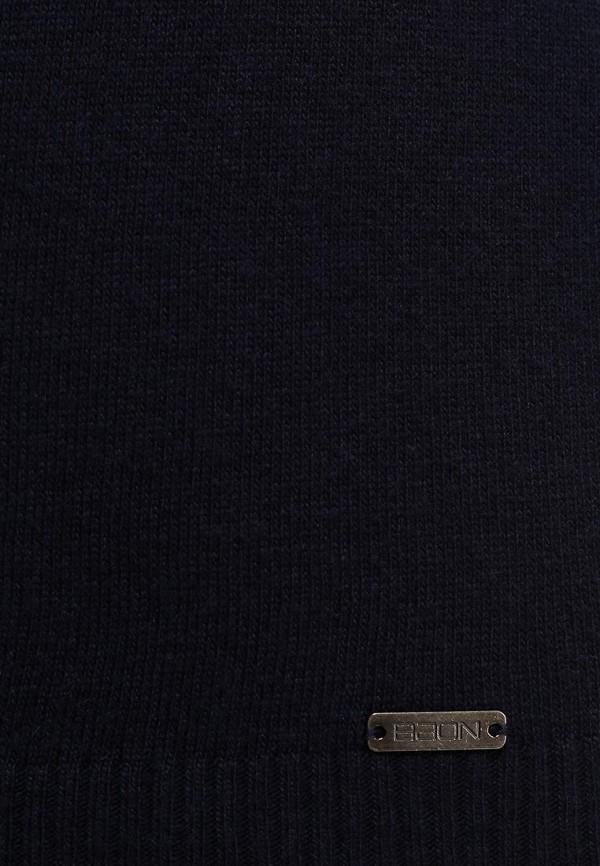 Пуловер Baon (Баон) B634629: изображение 3