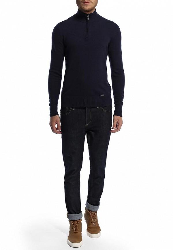 Пуловер Baon (Баон) B634629: изображение 5