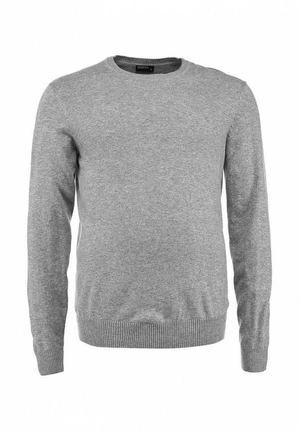 Пуловер Baon (Баон) B634751: изображение 1