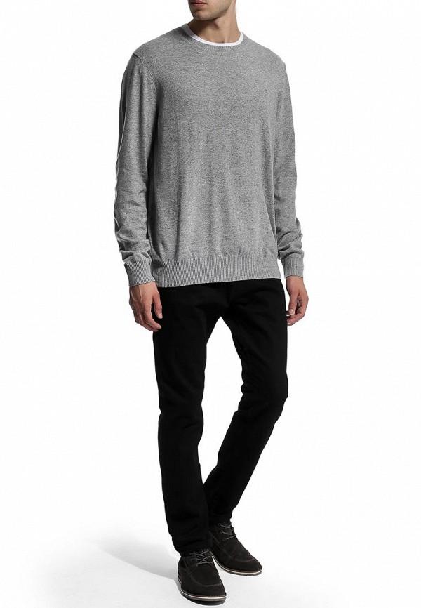 Пуловер Baon (Баон) B634751: изображение 5