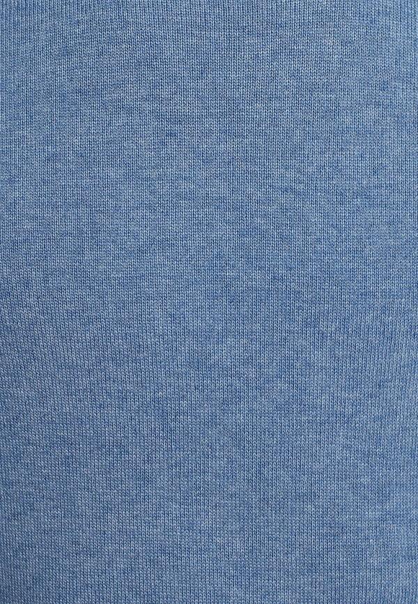 Пуловер Baon (Баон) B634751: изображение 3