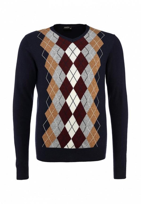 Пуловер Baon (Баон) B634752: изображение 1