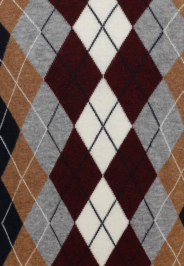 Пуловер Baon (Баон) B634752: изображение 3
