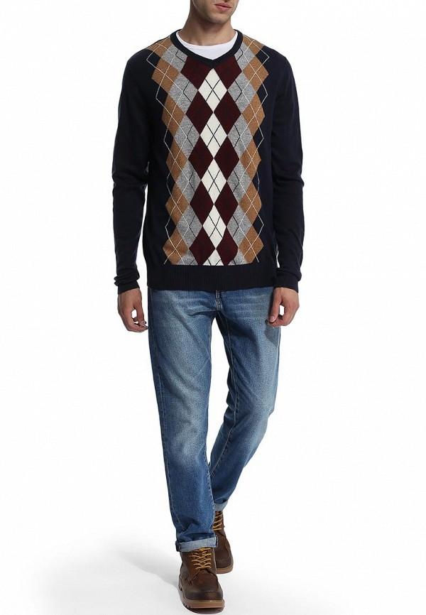 Пуловер Baon (Баон) B634752: изображение 5