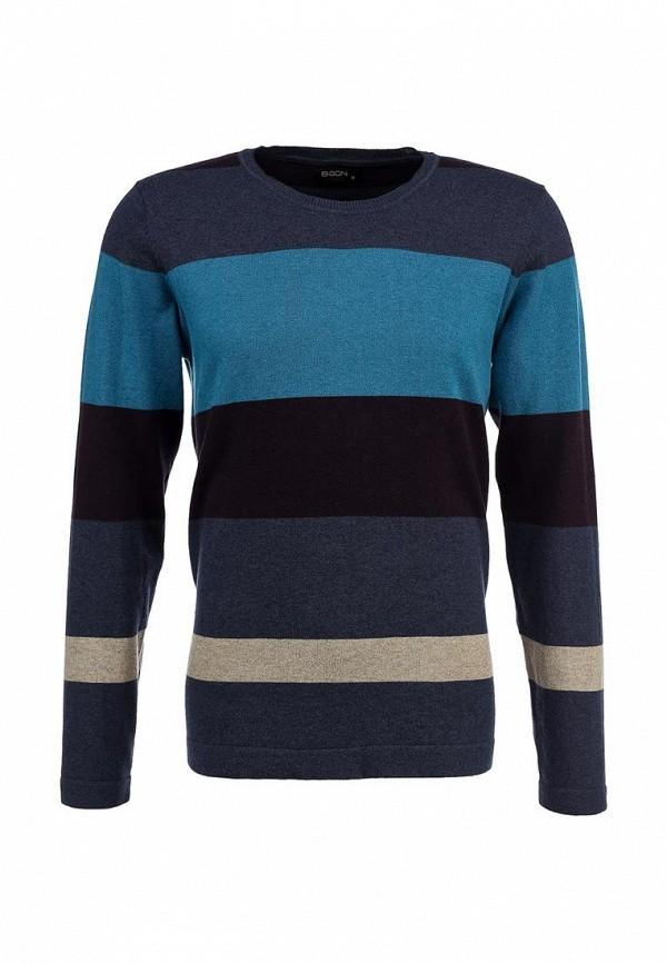 Пуловер Baon (Баон) B634560: изображение 1