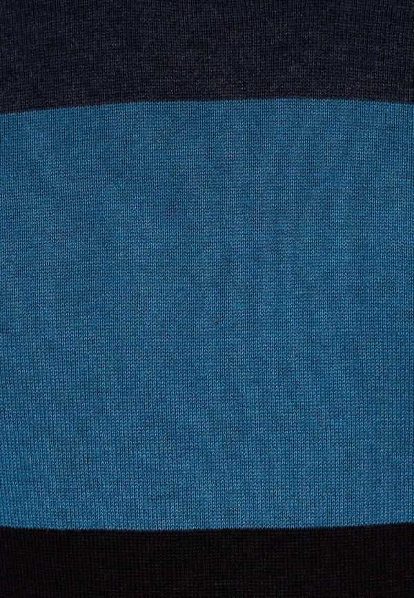 Пуловер Baon (Баон) B634560: изображение 2