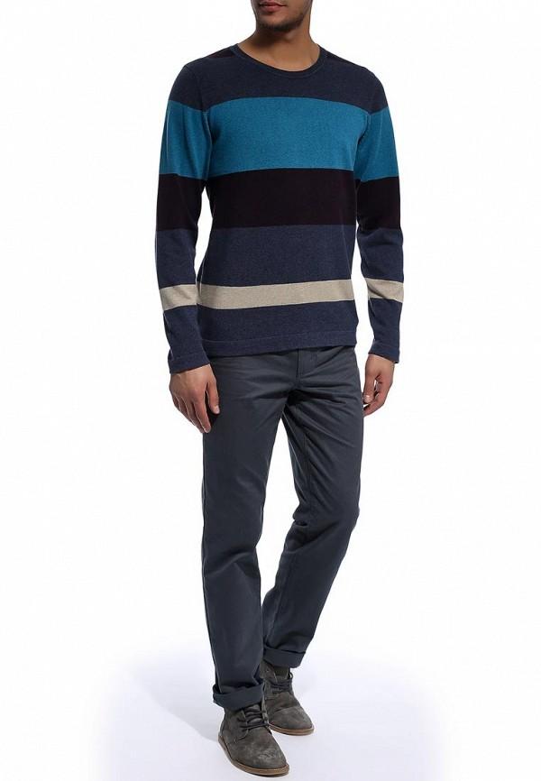 Пуловер Baon (Баон) B634560: изображение 3