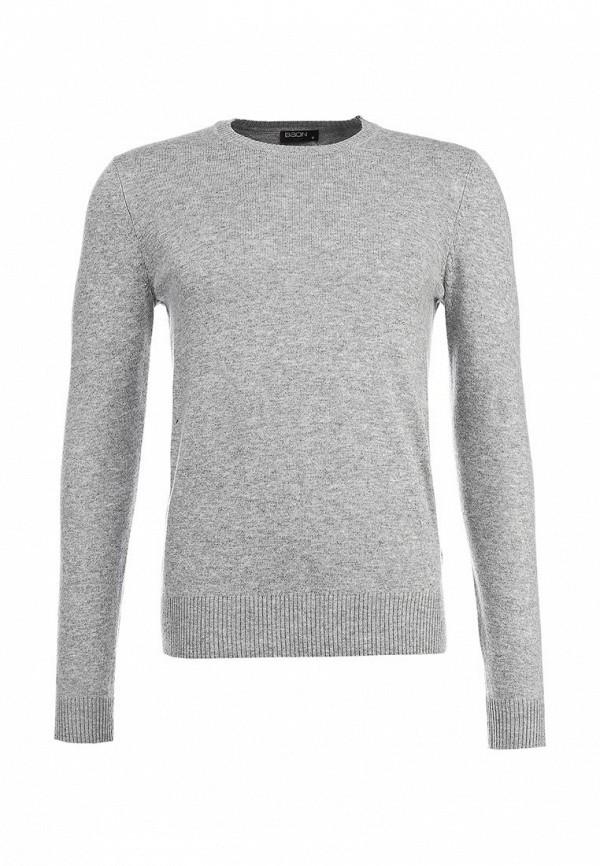 Пуловер Baon (Баон) B634701: изображение 1