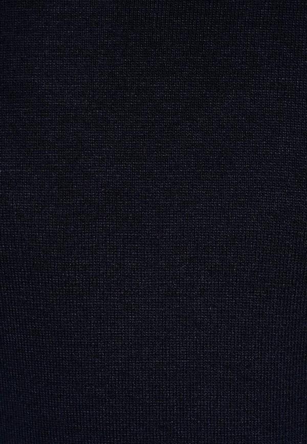 Пуловер Baon (Баон) B634701: изображение 2