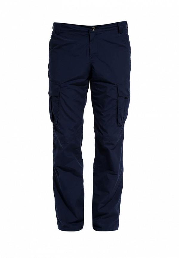 Мужские утепленные брюки Baon (Баон) B794806: изображение 1