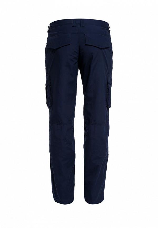 Мужские утепленные брюки Baon (Баон) B794806: изображение 2