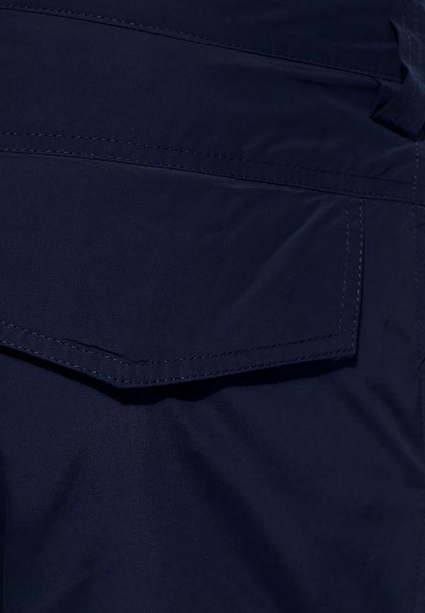 Мужские утепленные брюки Baon (Баон) B794806: изображение 3