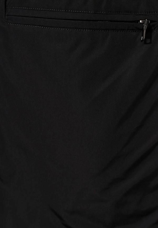 Мужские утепленные брюки Baon (Баон) B794807: изображение 3