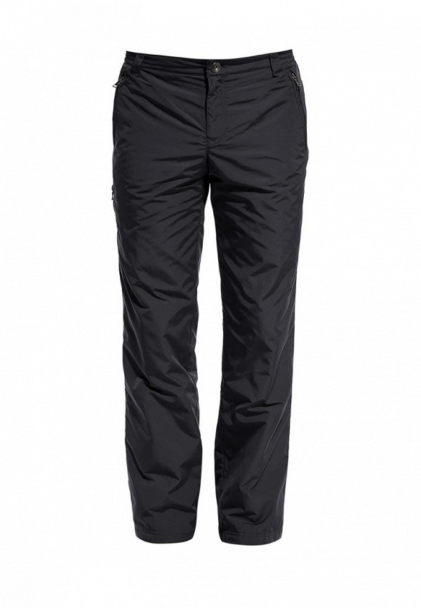Мужские утепленные брюки Baon (Баон) B794807: изображение 1