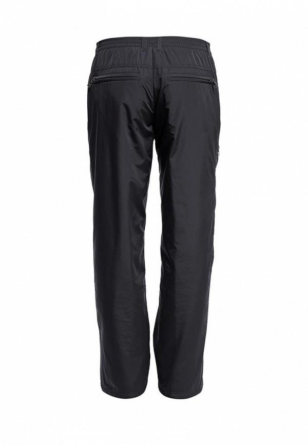 Мужские утепленные брюки Baon (Баон) B794807: изображение 2