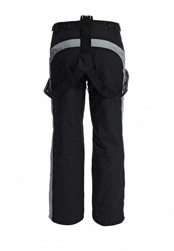 Мужские утепленные брюки Baon (Баон) B794905: изображение 2