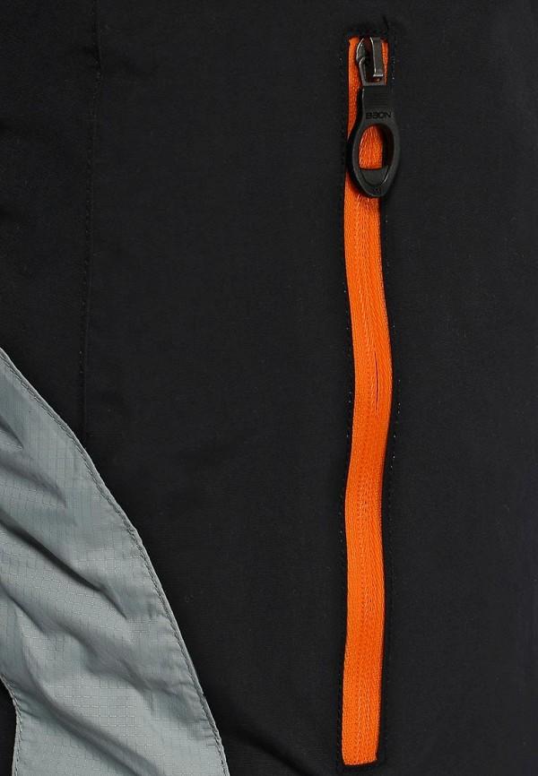 Мужские утепленные брюки Baon (Баон) B794905: изображение 3