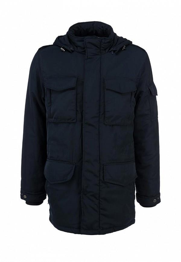 Куртка Baon (Баон) B534512: изображение 1