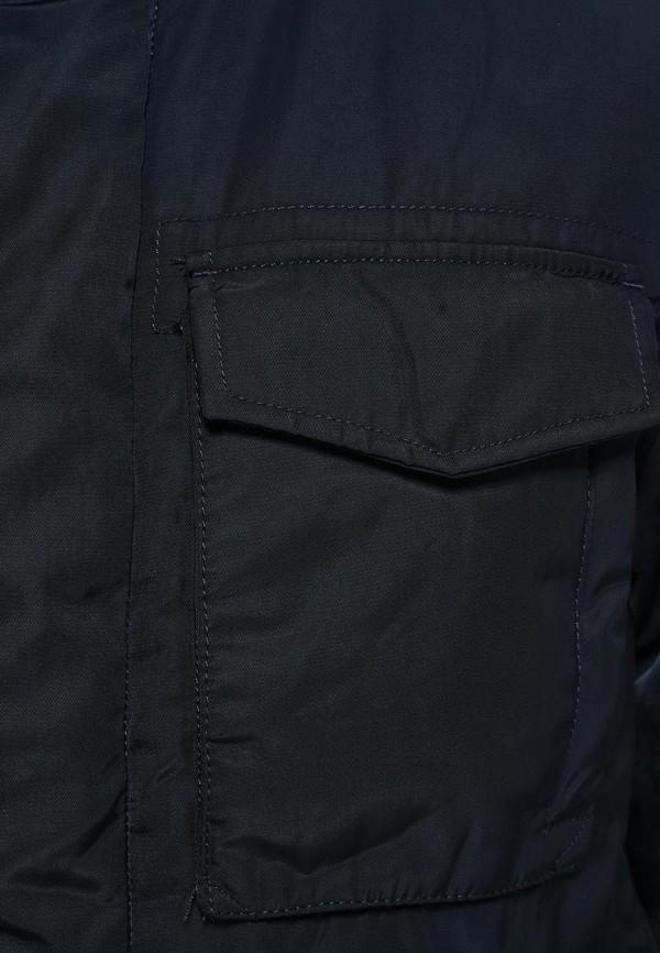 Куртка Baon (Баон) B534512: изображение 2