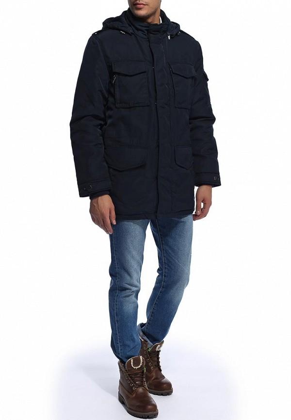 Куртка Baon (Баон) B534512: изображение 3