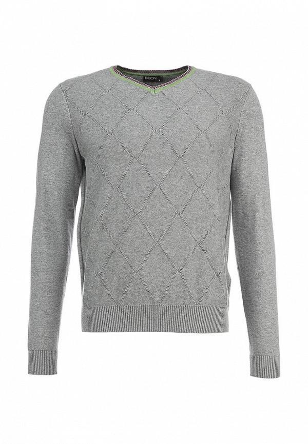 Пуловер Baon (Баон) B634513: изображение 1