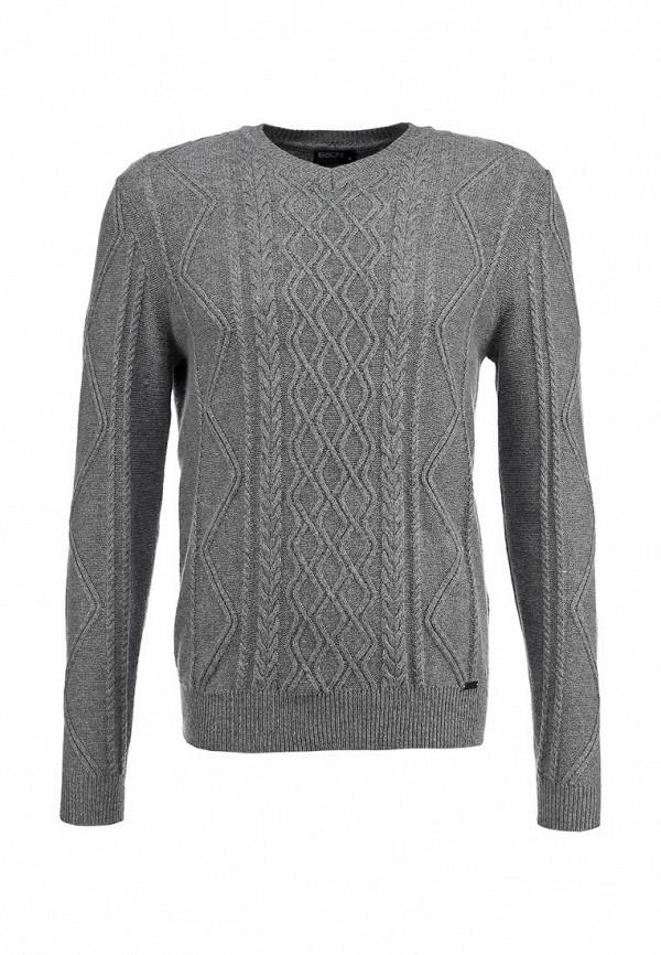 Пуловер Baon (Баон) B634534: изображение 1