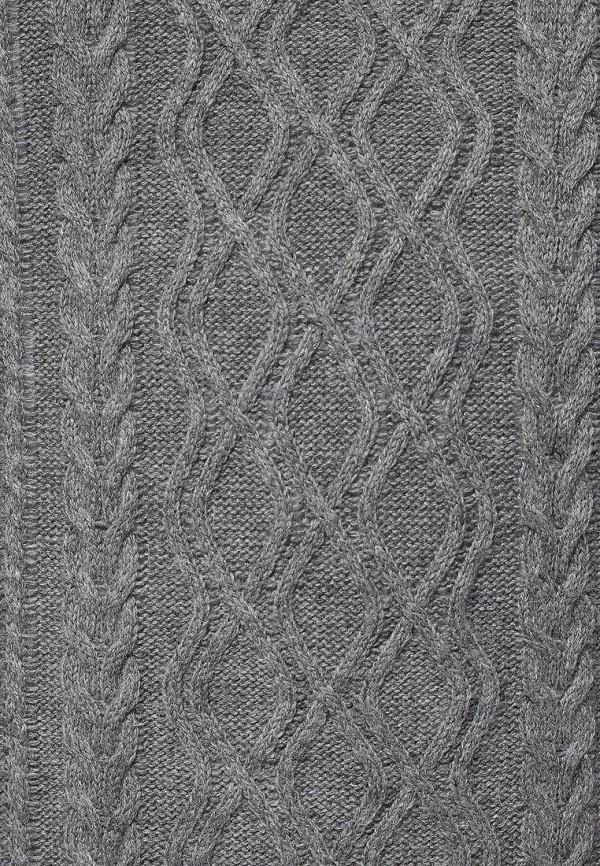 Пуловер Baon (Баон) B634534: изображение 2