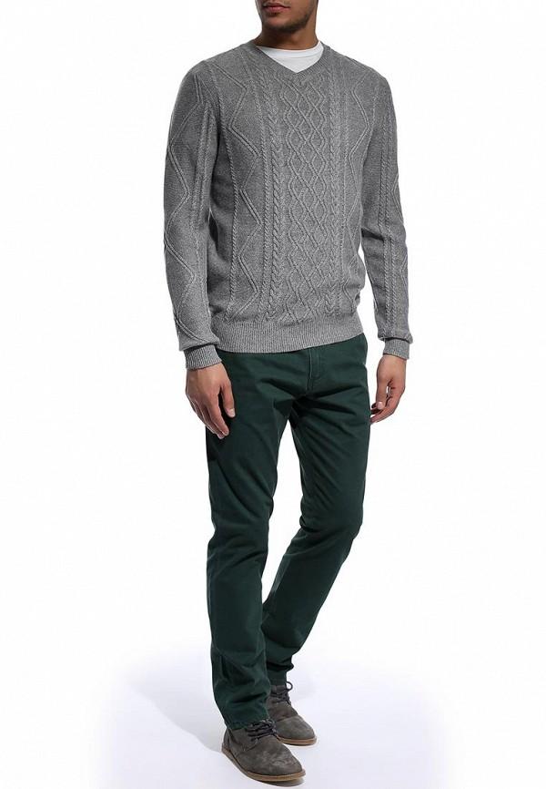 Пуловер Baon (Баон) B634534: изображение 3