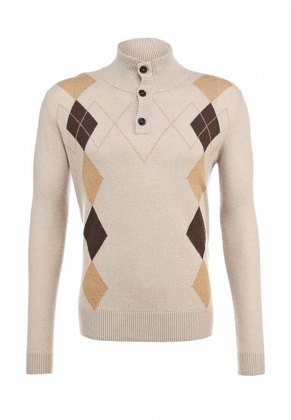 Пуловер Baon (Баон) B634542: изображение 1