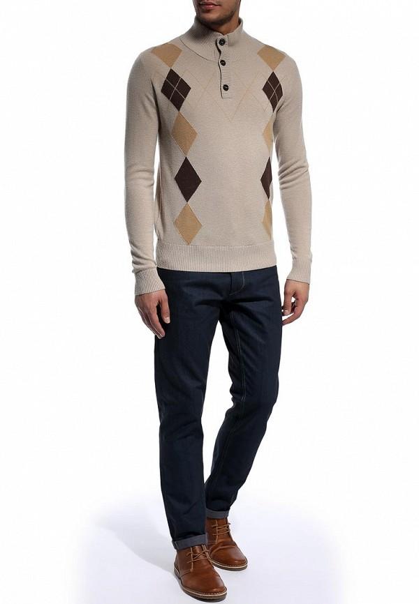 Пуловер Baon (Баон) B634542: изображение 3
