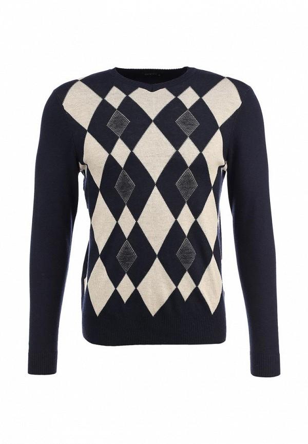 Пуловер Baon (Баон) B634543: изображение 1