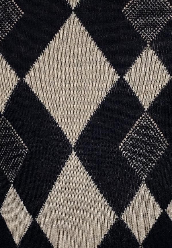 Пуловер Baon (Баон) B634543: изображение 2