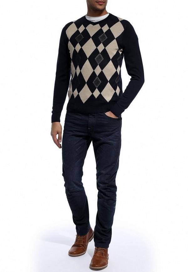 Пуловер Baon (Баон) B634543: изображение 3