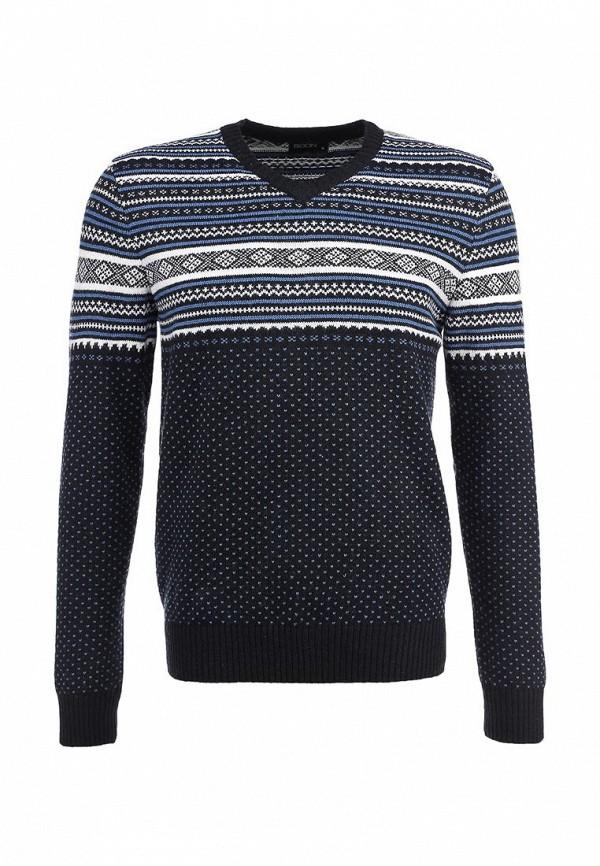 Пуловер Baon (Баон) B634550: изображение 1