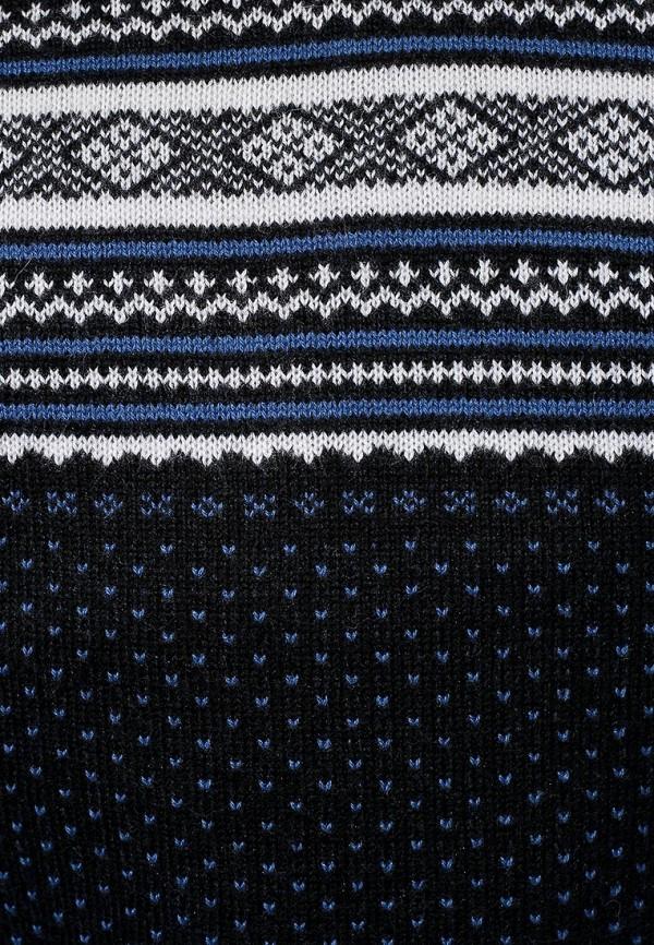 Пуловер Baon (Баон) B634550: изображение 2
