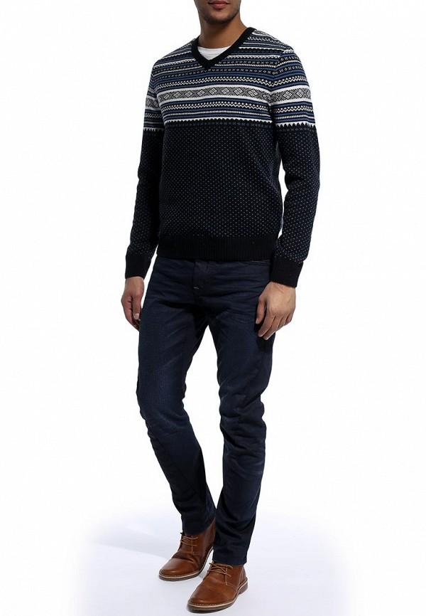 Пуловер Baon (Баон) B634550: изображение 3
