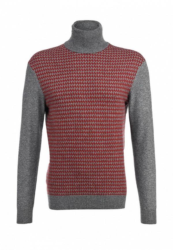 Пуловер Baon (Баон) B634555: изображение 1
