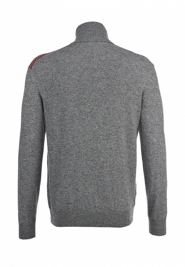 Пуловер Baon (Баон) B634555: изображение 2