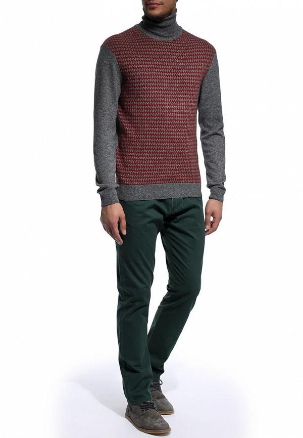 Пуловер Baon (Баон) B634555: изображение 4