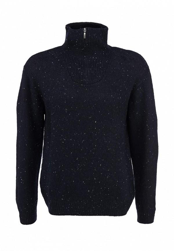 Пуловер Baon (Баон) B634561: изображение 1