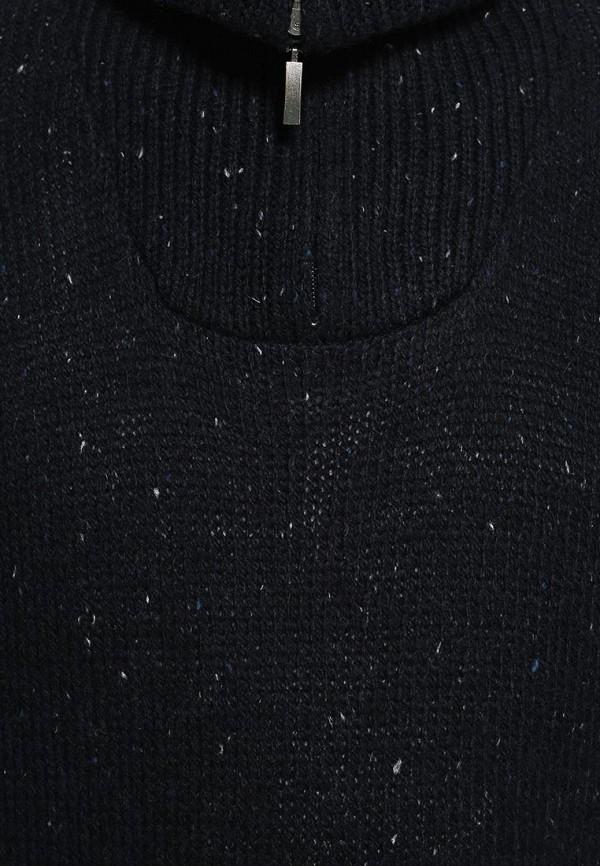 Пуловер Baon (Баон) B634561: изображение 2