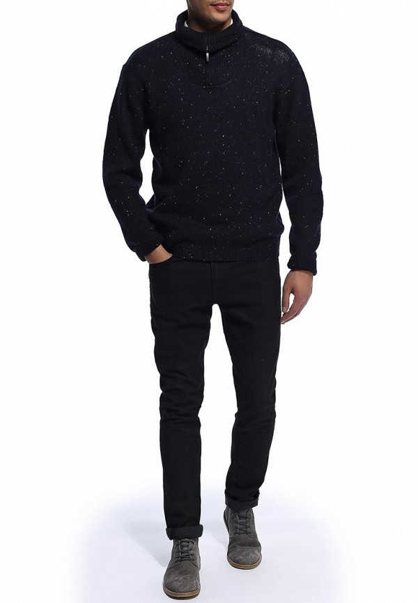 Пуловер Baon (Баон) B634561: изображение 3