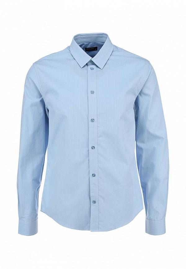 Рубашка с длинным рукавом Baon (Баон) B664517: изображение 1