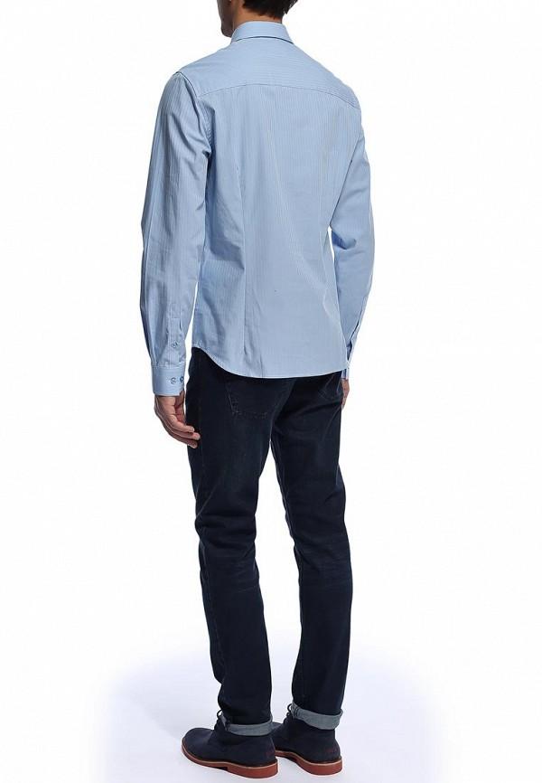 Рубашка с длинным рукавом Baon (Баон) B664517: изображение 3