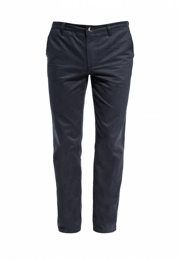 Мужские повседневные брюки Baon (Баон) B794509: изображение 1
