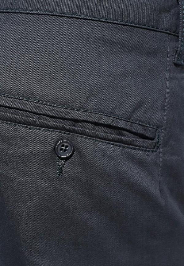 Мужские повседневные брюки Baon (Баон) B794509: изображение 2