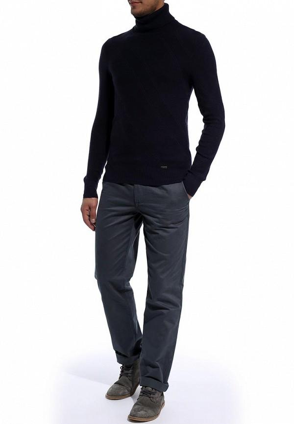 Мужские повседневные брюки Baon (Баон) B794509: изображение 3