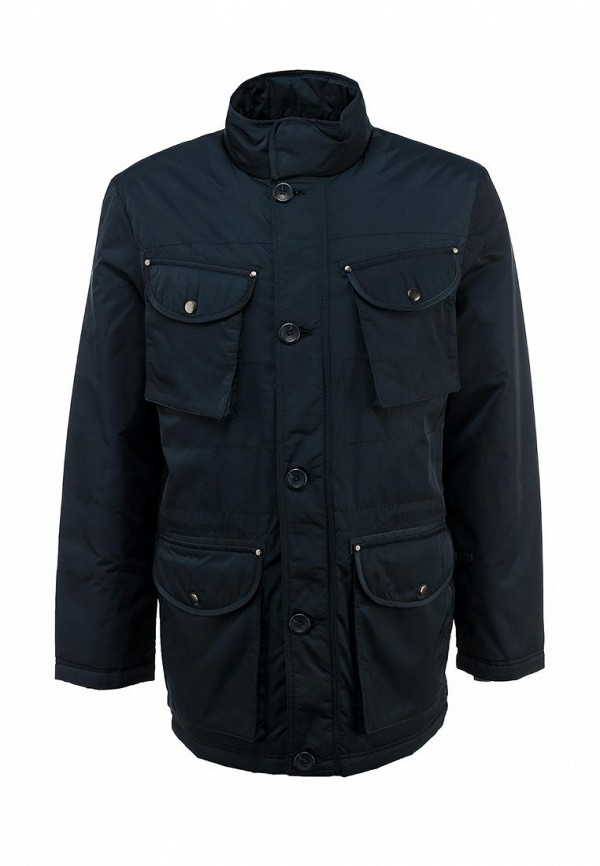 Куртка Baon (Баон) B535003: изображение 1